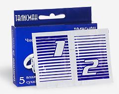 Talisman-sahse-5+5+salfetka-11
