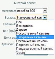 �������-�����2