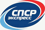 spsr_express_logo-1