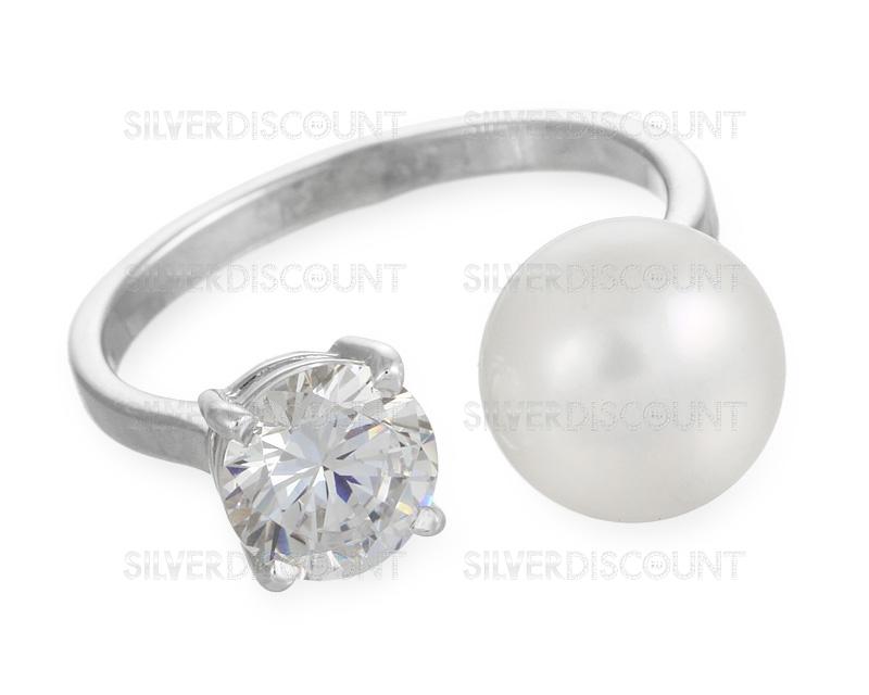 d8315a4876f3 Серебряные украшения и изделия из серебра купить в интернет магазине ...
