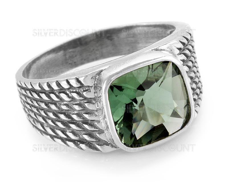 Мужские кольца купить кольца для