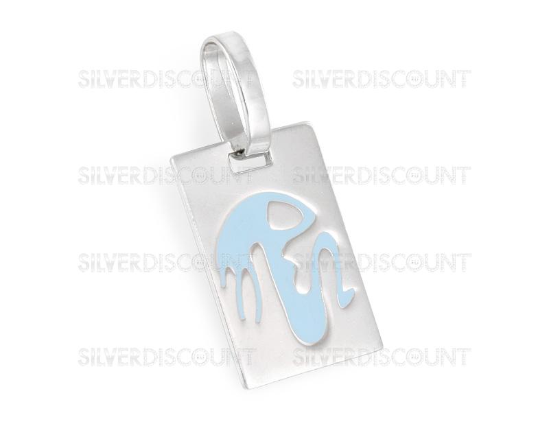 купить серебряная монета со знаком зодиака в сбербанке