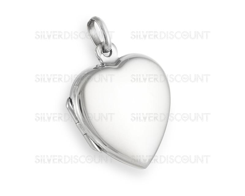 Серебряные украшения и изделия из серебра купить в интернет магазине ... b68af4ea2b6