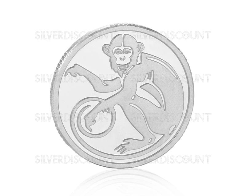 квартиру сувенирные монеты из серебра тебя антивирус